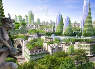 paris_2050